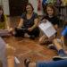 Ipuin dramatizatu batek zenbateraino susta dezakeen ikaskuntza