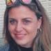 Marifa Salcedari, «Compartiendo palabras» («Hitzak partekatu», euskaraz) mintegiko koordinatzaileari, egindako elkarrizketa: eskola seguruekin amesten