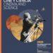 Zinema eta Zientzia programaren III. edizioa martxan